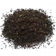 Assam BOP (mild) - 100g