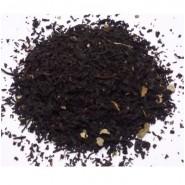 Black Currant - 100g