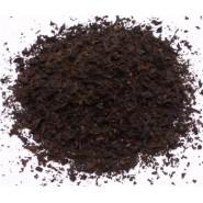 Decaffeinated Black Tea - 100g