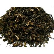 Darjeeling  2nd Flush 'Tea of  the Year '- 100g