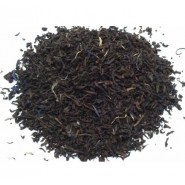 Earl Grey with Blue Flowers - 100g