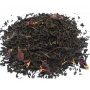 French Earl Grey - 100g
