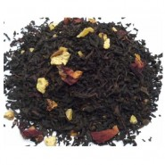 Bengali Spiced Chai - 100g
