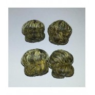 Jasmine Ball - (pack of 3)