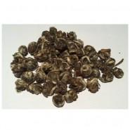 Jasmine Pearls - 50g