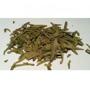 Lung Ching (Dragon Well) - Imperial Grade - 100g
