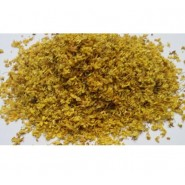 Osmanthus Flower - 100g