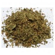 Organic Hawthorn Leaf & Flowers - 50g