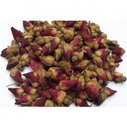 Red Rose Bud - 100g