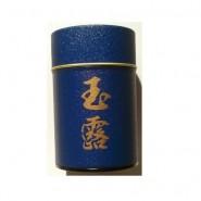 Gyokuro - Imperial Grade 90g (Double Sealed Tea Caddy)