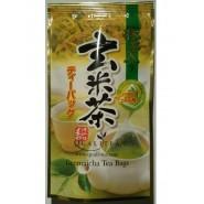 Genmaicha - Imperial Grade Tea Bags