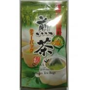 Sencha - Imperial Grade Tea Bags