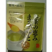 Yabukita - First Harvest Powdered Green Tea 40g