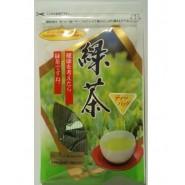 Yabukita - Imperial Grade Tea Bags