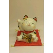 Lucky Cat (traditionl version)