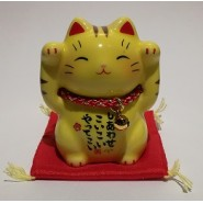 Lucky Cat (Small)