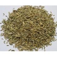 Fennel Seed - 100g