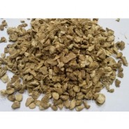 Ginger and Lemongrass - 100g