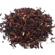Hibiscus Blossom - 100g