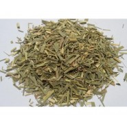 Lemon Grass - 70g