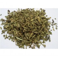 Lemon Verbena - 50g