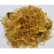 Calendula Marigold - 50g