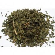 Nettle Leaf - 100g