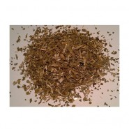 Passionflower - 100g