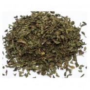 Peppermint Leaf - 100g