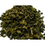 Dong Ding Oolong - High Grade 100g