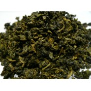 High Mountain Oolong - Imperial Grade 100g