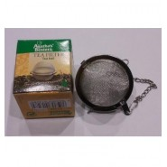 Tea Filter - Tee Ball (small)