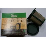 Tea Filter - Permanent Tea Filter