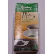 Tea Filter - Filter Tea Bags
