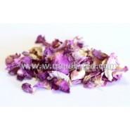 Pink Rose Petals Organic - 40g