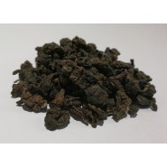 Roasted Oolong (Monkey Pick) - 50g Imperial Grade